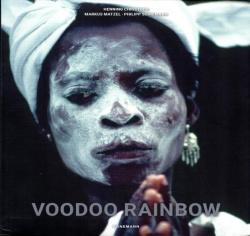 WOODOO RAINBOW