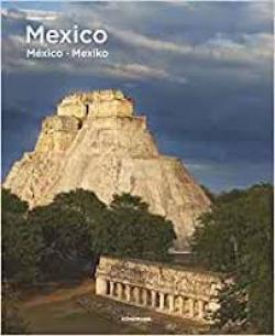 MEXICO (FLEXI)
