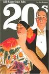 ALL AMERICAN ADS 20S