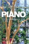 RENZO PIANO BUILDING WORKSHOP 1966/2005