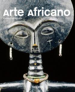 arte africano -espagnol-