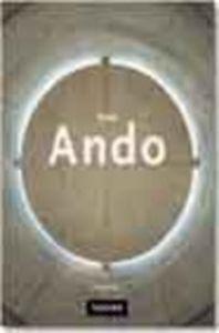 Tadao ando, complete works