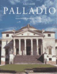 Palladio: obra arquitectonica completa