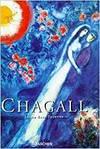 CHAGALL (JUMBO 1 TOMO GB).