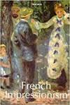 FRENCH IMPRESSIONISM GB