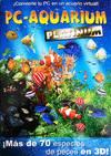 Aquarium Platinum Pc
