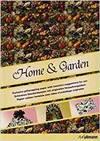 HOME & GARDEN (GB/F/D)