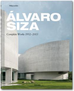 Álvaro Siza complete works