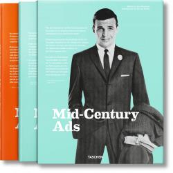 Ads 50s/60s