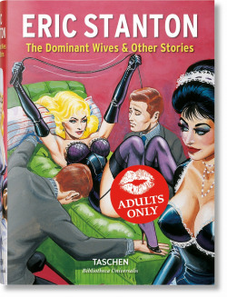 The dominant wives and other stories