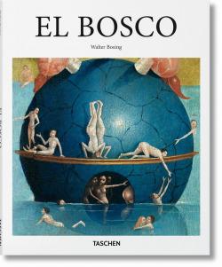 Art, Bosch