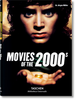 Movies of the 2000$
