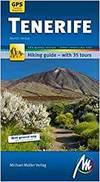 MM-Wandern Tenerife