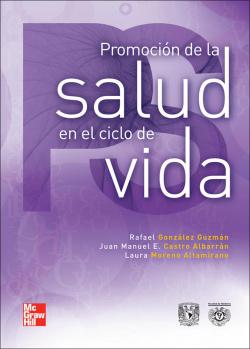 PROMOCION SALUD EN CICLO DE VIDA.(MEDICINA)