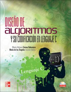 DISEÑO ALGORITMOS Y CODIFICACION