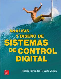 Analisis y diseño sistemas cotrol digital