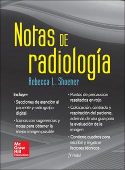 Notas de Radiologia
