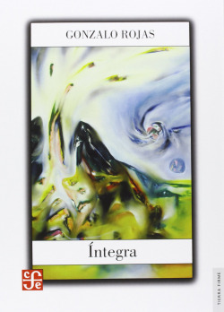 Integra. Obra poética completa