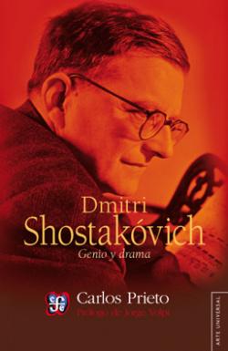 Dmitri Shostakovich