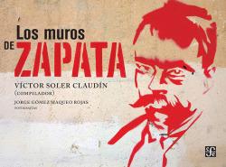 MUROS DE ZAPATA,LOS