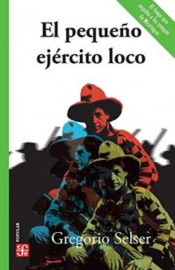 EL PEQUEÑO EJERCITO LOCO