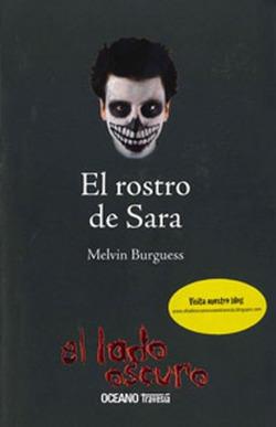 ROSTRO DE SARA, EL