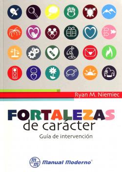 FORTALEZAS DE CARACTER GUIA DE INTERVENCION