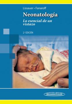 Neonatología. Lo esencial de un vistazo