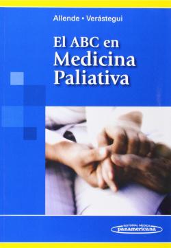 El ABC en Medicina Paliativa.