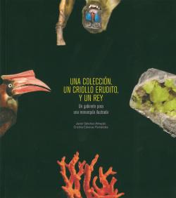 Pensamiento español 1967