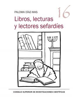 Libros, lecturas y lectores sefard¡es