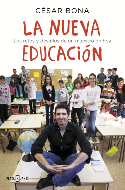 LA NUEVA EDUCACION *** PLAZA