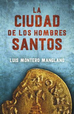 CIUDAD DE LOS HOMBRES SANTOS,L