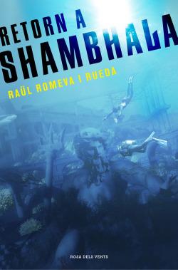 Retorn a Shambhala