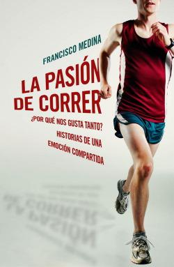 La pasión de correr