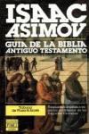 Guía de la Biblia Antiguo Testamento