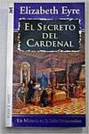 El secreto del cardenal