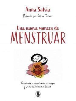 Una nueva manera de menstruar