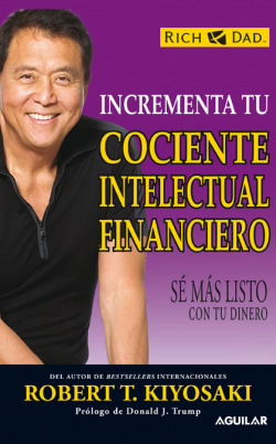 Incrementa tu cociente intelectual financiero