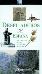 Desfiladeros de España