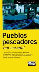 Pueblos pescadores