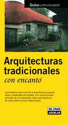 Arquitecturas tradicionales