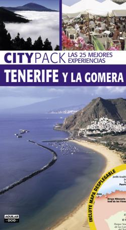 Tenerife y la Gomera 2015