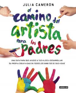El camino del artista para los padres