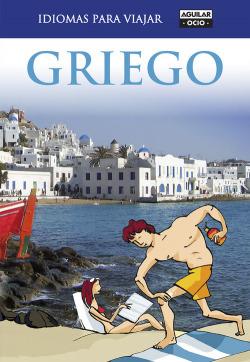 Griego para viajar