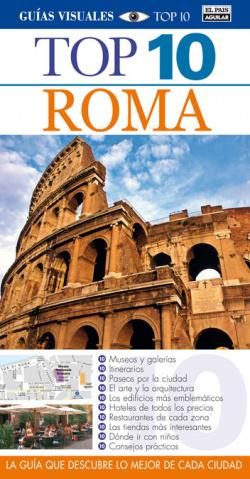 Roma Top 10 2012