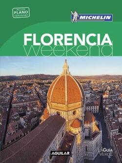 Florencia 2016