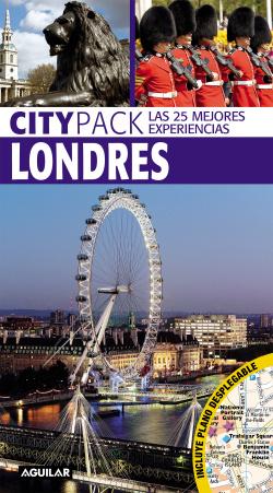 LONDRES 2019
