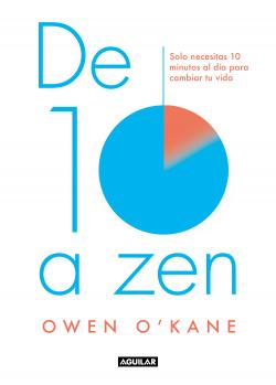 De diez a zen