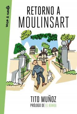Retorno a Moulinsart